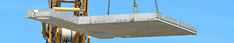 betongelement