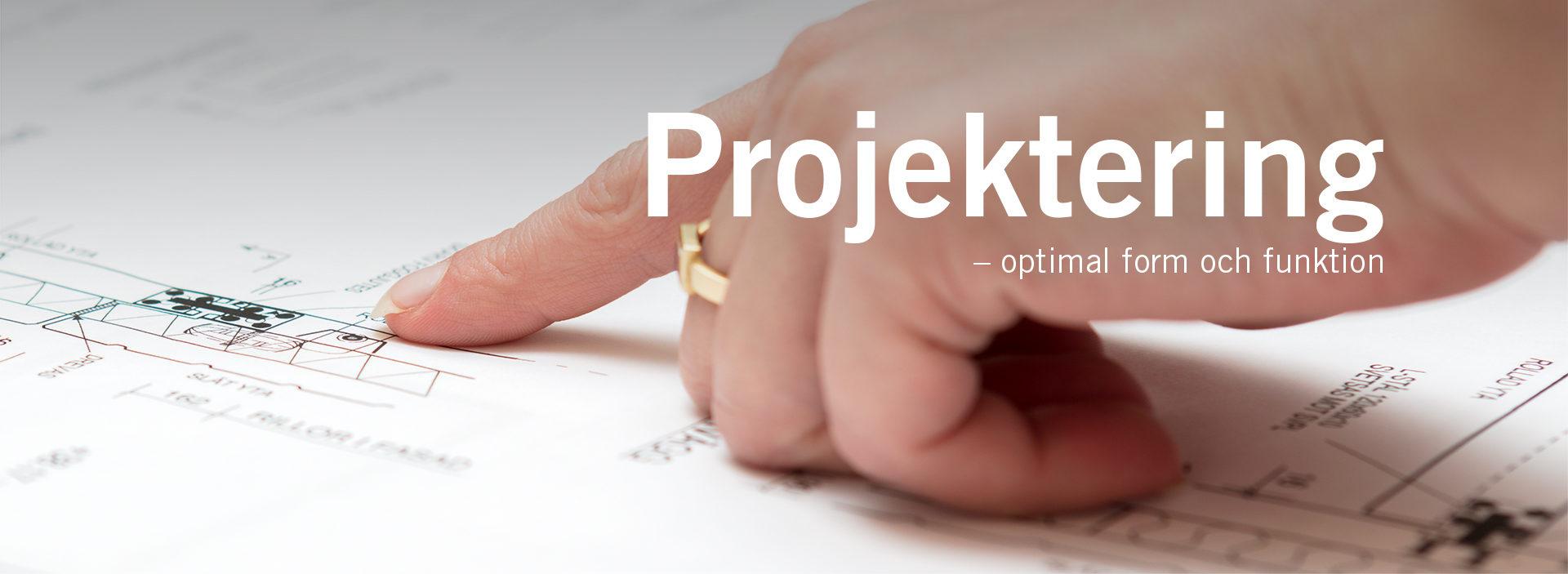 Prefab_Projektering_SWE