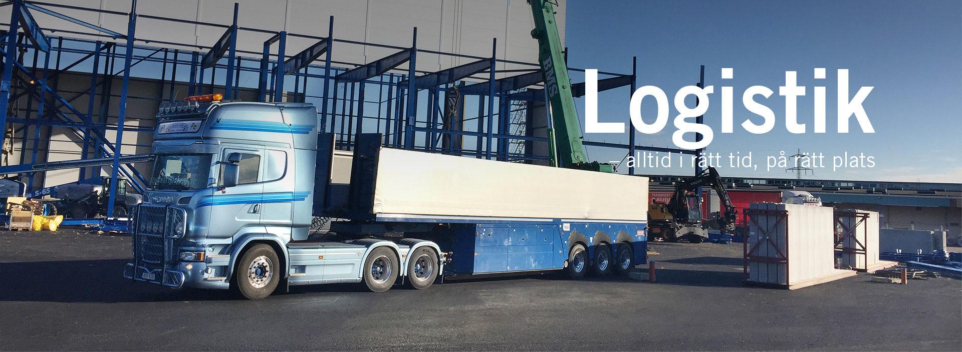 Prefab_Logistik_SWE
