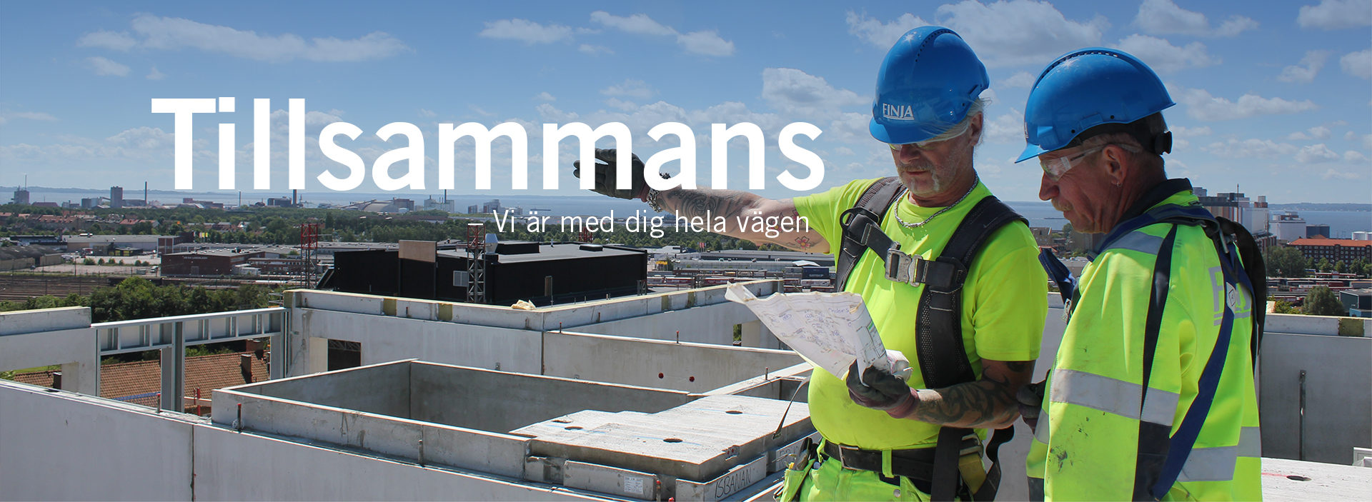 Prefab_Tillsammans_SWE