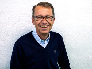 per-ingemar-persson-ny-i-finja-prefabs-styrelse