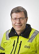 Anders Karjer