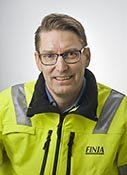 Aron Bärlund