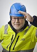 Frank Carlsson