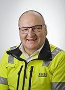 Leonhard Schneider