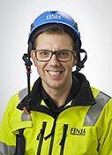 Martin Mårtensson