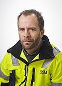 Mickael Sällström