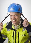 Stefan Paulsson